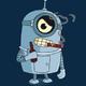 Аватар пользователя boroda93X