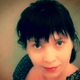 Аватар пользователя olga.reznikova