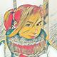 Аватар пользователя T0rtinka