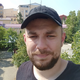 Аватар пользователя bocmanKRD