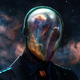 Аватар пользователя Kud3sn1ck