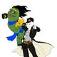 Аватар пользователя GrimmReaper1911