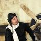 Аватар пользователя galanc