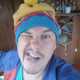 Аватар пользователя Oleg21rus