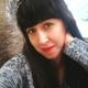 Аватар пользователя InnaRyabchenko