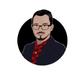 Аватар пользователя vitalikhuyarik
