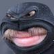 Аватар пользователя rennfar