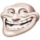 Аватар пользователя pavelthebest