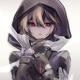 Аватар пользователя NightSagi