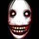 Аватар пользователя SinPodrugi