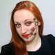 Аватар пользователя RustigeNuss