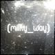 Аватар пользователя MilkyWay90