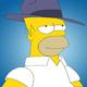 Аватар пользователя Pahanidze