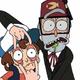 Аватар пользователя LordEretik