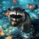 Аватар пользователя Funtik01