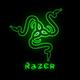Аватар пользователя xGodWinx