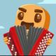 Аватар пользователя SSD2006
