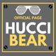 Аватар пользователя huccibear