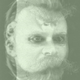 Аватар пользователя Zarabystro