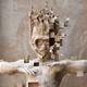 Аватар пользователя Lombard14