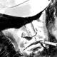 Аватар пользователя Ramirees