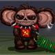 Аватар пользователя Pekausis