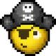 Аватар пользователя PiratMonarchist