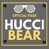 huccibear