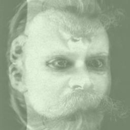 Zarabystro