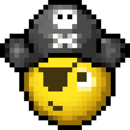 PiratMonarchist