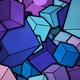 Аватар пользователя aday01