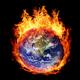Аватар пользователя OrbisVae