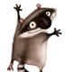 Аватар пользователя denis3bo