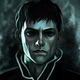 Аватар пользователя sheptikhinva