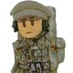 Аватар пользователя Ghostteam