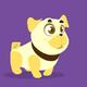 Аватар пользователя arhelon1