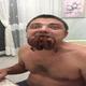 Аватар пользователя Chukcha1983