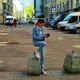 Аватар пользователя AntoninaAD