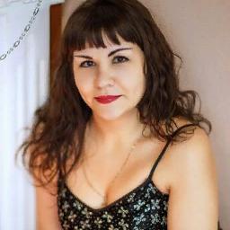 LydmilaM