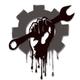 Аватар пользователя MetpPihalich