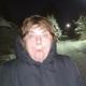 Аватар пользователя kolobok78