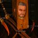 Аватар пользователя GeraltRivskiy1