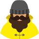 Аватар пользователя kazaker