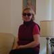 Аватар пользователя IrinaLem