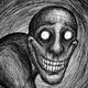 Аватар пользователя sanekvoron