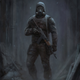 Аватар пользователя frozen.skier
