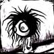 Аватар пользователя gpyx