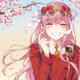 Аватар пользователя Darling002