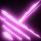 Аватар пользователя dokerb3d