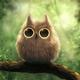 Аватар пользователя lelenbka